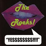 The Rocks Yessssssss!!!!