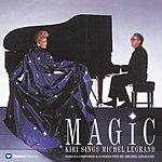 Kiri Te Kanawa Magic: Kiri Sings Michel Legrand