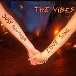 Vibes Just Another Love Song (3-Track Maxi-Single)