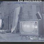 The Muckrakers Losing Sleep
