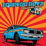 Torpedo Boyz Headache Instrumentals