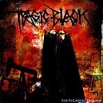 Tragic Black The Decadent Requiem