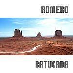 Romero Batacuda