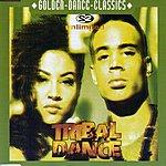 2 Unlimited Tribal Dance (6-Track Maxi-Single)