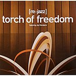 [re:jazz] Torch Of Freedom