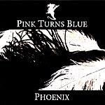 Pink Turns Blue Phoenix