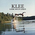 K-Lee Liebe Mich Leben (Maxi-Single)