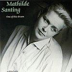 Mathilde Santing A Third Side