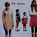 The Sands The Sands