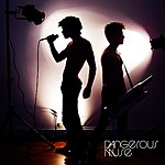 Dangerous Muse Give Me Danger EP