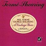 Mel Tormé A Vintage Year (Live)
