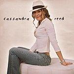 Cassandra Reed Cassandra Reed