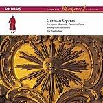 Peter Schreier Complete Mozart Edition: Die Zauberflöte, K.620 (Opera In Two Acts)
