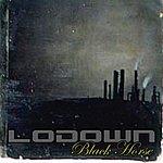 Lo Down Black Horse (Parental Advisory)