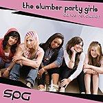 Slumber Party Girls Dance Revolution
