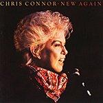 Chris Connor New Again