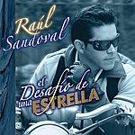 Raul Sandoval El Desafio De Una Estrella