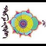 Sizu Yantra Bienvenido Al Sueño (CD 1)