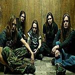 Children Of Bodom Living Dead Beat (Live)