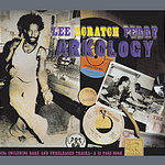 Lee 'Scratch' Perry Arkology
