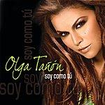 Olga Tañón Soy Como Tú