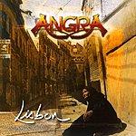 Angra Lisbon (3-Track Maxi-Single)