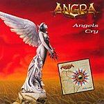 Angra Angels Cry/Holy Land