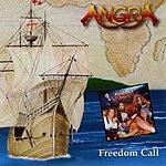 Angra Freedom Call/Holy Live