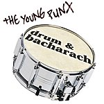 Young Punx Drum And Bacharach (Single)