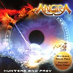 Angra Hunters & Prey