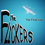 The Flickers The Final Line