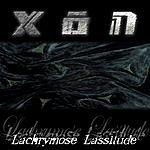 Xon Lachrymose Lassitude