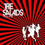 The Salads The Big Picture (Parental Advisory)