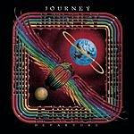 Journey Departure (Bonus Tracks)