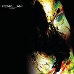 Pearl Jam Gone/Come Back