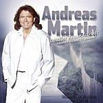 Andreas Martin In Aller Freundschaft