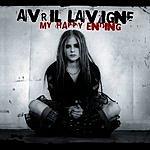 Avril Lavigne My Happy Ending/Take It