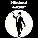 Yves Montand Montand De Mon Temps - Extraits Du Show Télévisé De Jean - Christophe Averty
