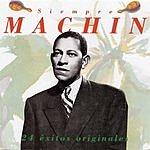 Antonio Machin 24 Exitos Originales