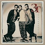 3T Brotherhood