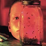 Alice In Chains Jar Of Flies EP
