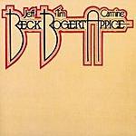 Beck, Bogert, Appice Beck, Bogert & Appice