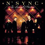 *NSYNC The Meaning Of Christmas