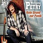 Wolfgang Petry Kein Grund Zur Panik/Mein Revier