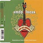 Andy & Lucas Son De Amores