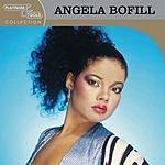 Angela Bofill Platinum & Gold Collection