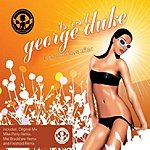 George Duke Brazilian Love Affair (Remixes)
