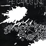 The Icarus Line Black Presents
