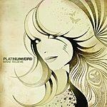 Platinum Weird Make Believe (1974 Recording)