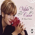 Vikki Carr The Ultimate Collection